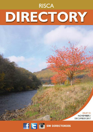 Risca Directory
