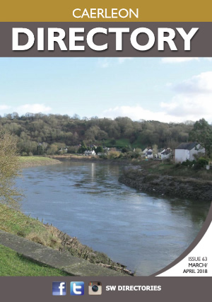 SW Directories Caerleon