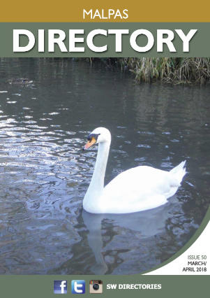 SW Directories Malpas