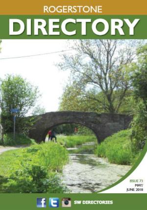 Rogerstone Directory