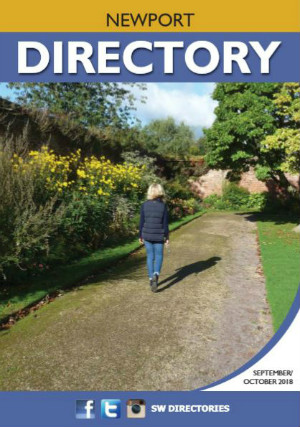 SW Directories Newport