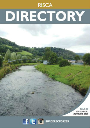 SW Directories Risca